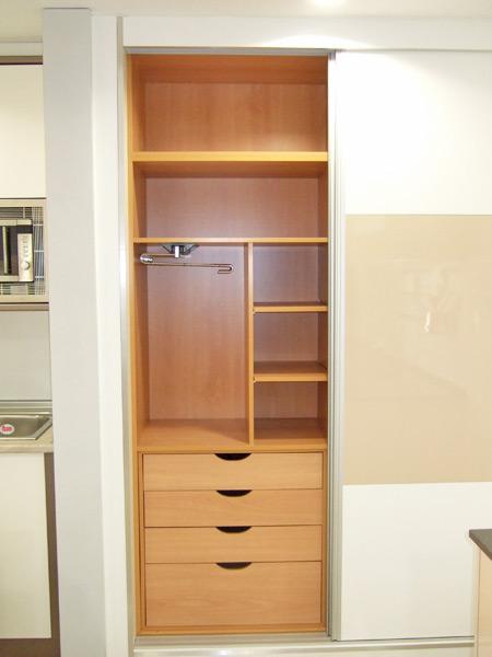 Muebles De Cocina Bricor. Great Serie Funcional With Muebles De ...