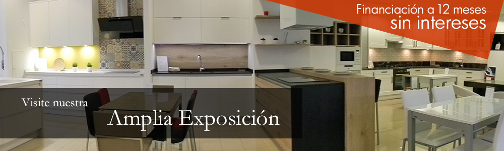 Fabricas De Muebles De Cocina En Madrid. Trendy Finest Muebles Y ...