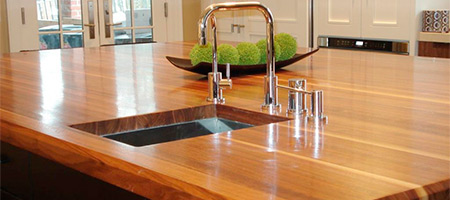trabajamos con los principales fabricantes de muebles de cocina y ... - Muebles De Cocina Y Bano