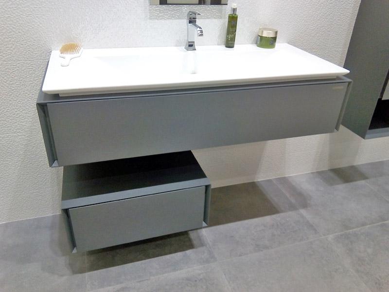Fabricacion venta y montaje de muebles de ba o en madrid for Muebles de ocasion madrid