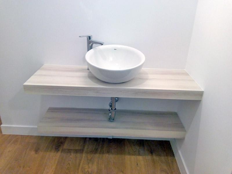 tiendas de muebles de baño en madrid ~ dragtime for . - Tiendas De Muebles De Bano En Madrid