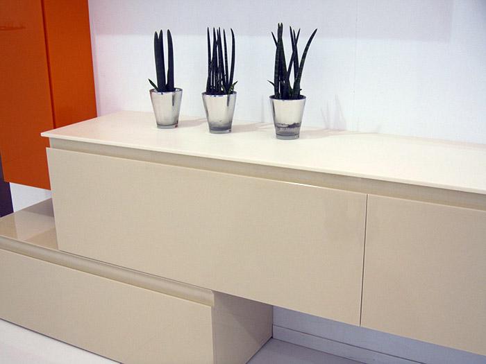 Fabricacion venta y montaje de muebles de ba o en madrid for Muebles para bano hechos en casa