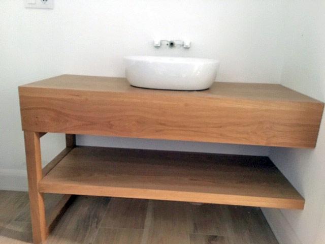 Fabricacion venta y montaje de muebles de ba o en madrid for Muebles de bano en jaen