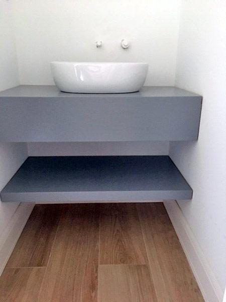 muebles de baño madrid ~ dragtime for . - Tiendas De Muebles De Bano En Madrid