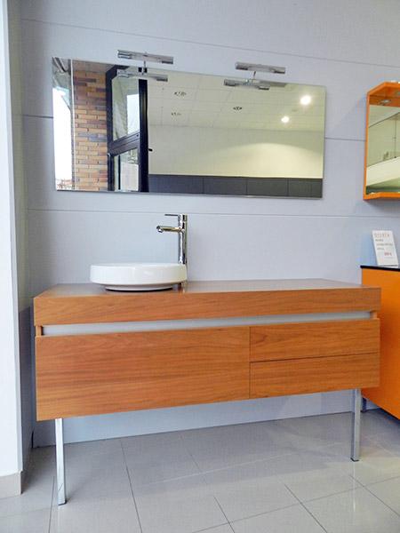 fabricacion, venta y montaje de muebles de baño en madrid y avila. - Tiendas De Muebles De Bano En Madrid