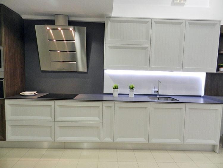 Montaje de muebles montaje de muebles de cocina with for Simulador de cocinas online