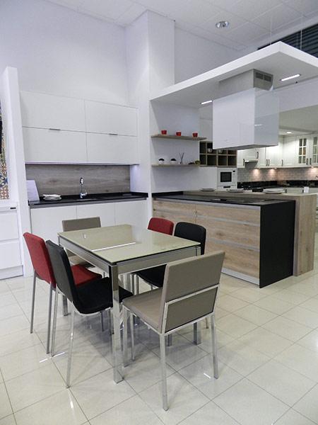 Venta de herrajes para muebles de cocina for Disenar muebles de cocina online