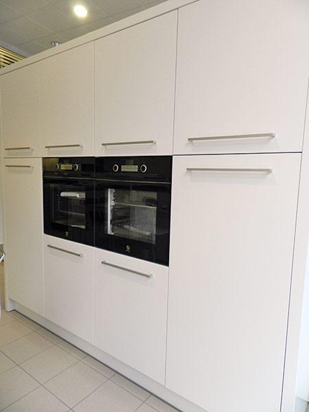 Emejing Fabricantes De Muebles De Cocina En Madrid Images - Casas ...