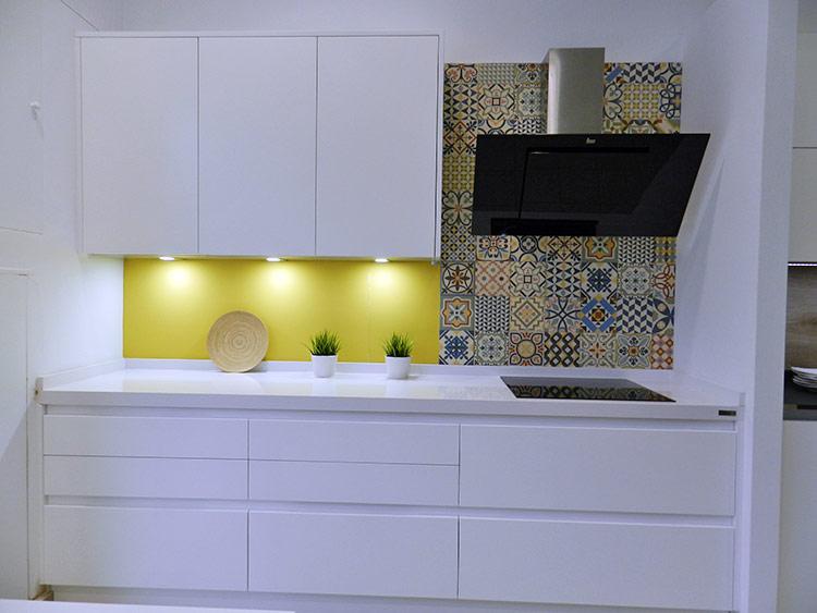 Muebles cocina exposicion 20170818000724 - Exposiciones de cocinas en madrid ...