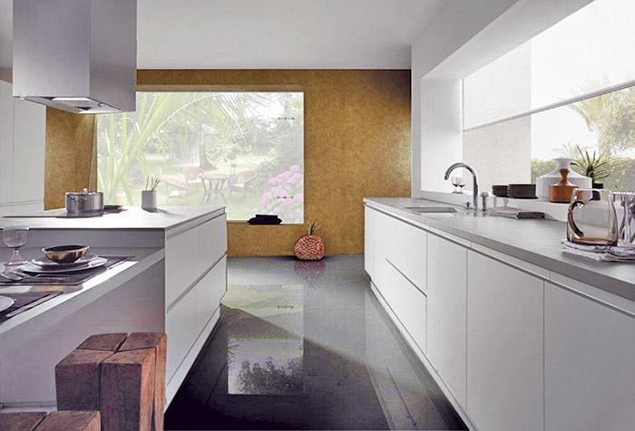 Image Result For Muebles De Cocina Leroy Merlin