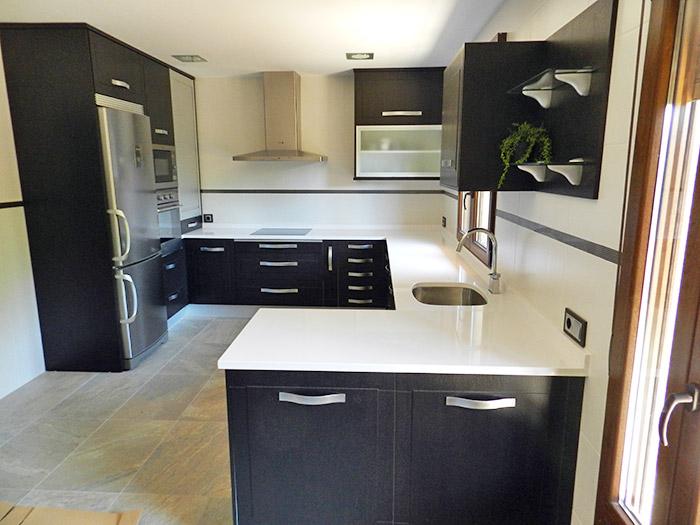 de muebles de cocina en madrid y ávila exposición de muebles de