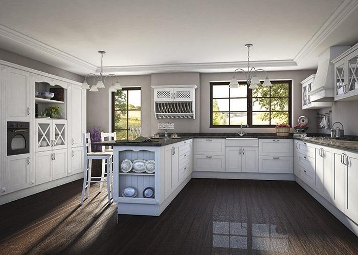Comprar ofertas platos de ducha muebles sofas spain vinilo para mueble - Cocinas exposicion ocasion ...