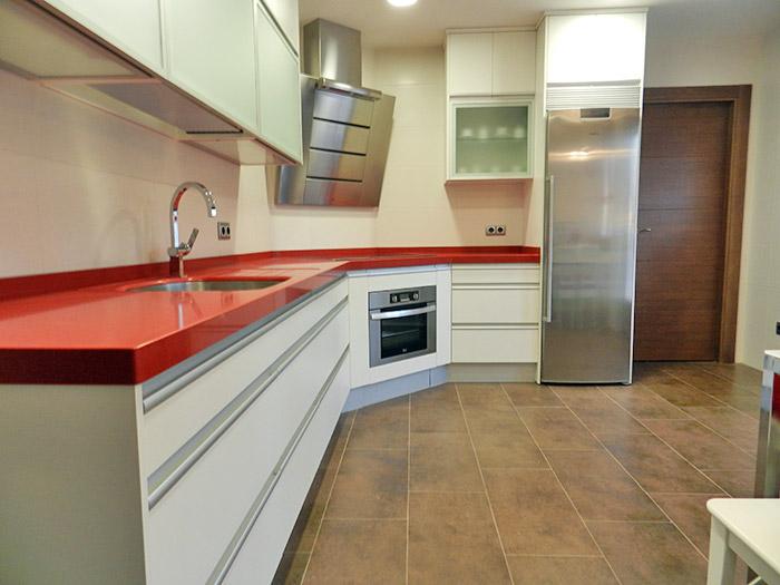 Beautiful Venta Muebles De Cocina Baratos Images - Casas: Ideas ...