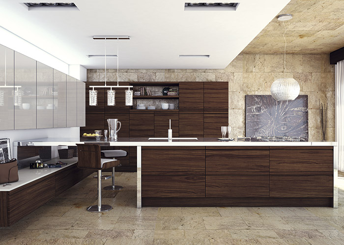 Muebles de cocina baratos en madrid fabrica muebles for Muebles de segunda mano en madrid milanuncios