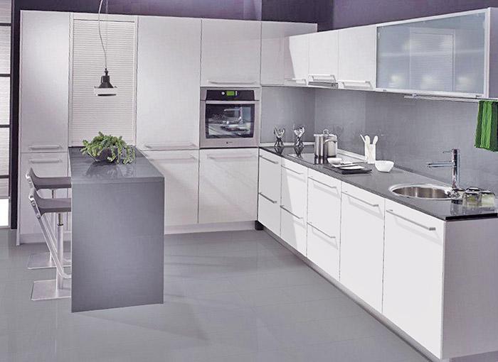 Herrajes para muebles de cocina en bogota for Herrajes para muebles de bano