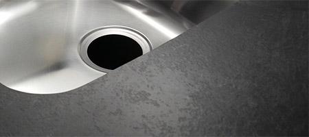Incorisa fabricantes de muebles de cocina y ba o en madrid for Novedades en muebles de cocina