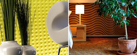 Incorisa fabricantes de muebles de cocina y ba o en madrid - Paneles decorativos bano ...