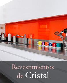 Incorisa fabricantes de muebles de cocina y ba o en madrid - Fabricantes de muebles en madrid ...