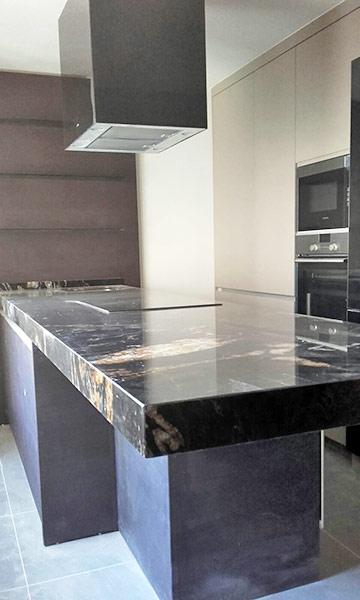 Muebles De Baño ToledoMuebles De Cocina Para Madrid Y Toledo Cocinas